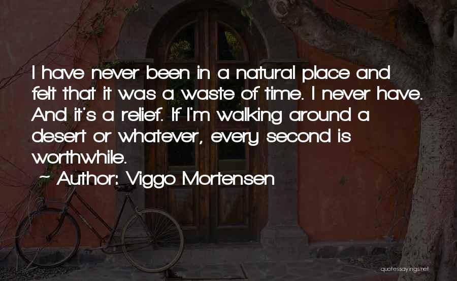 Viggo Mortensen Quotes 1622379