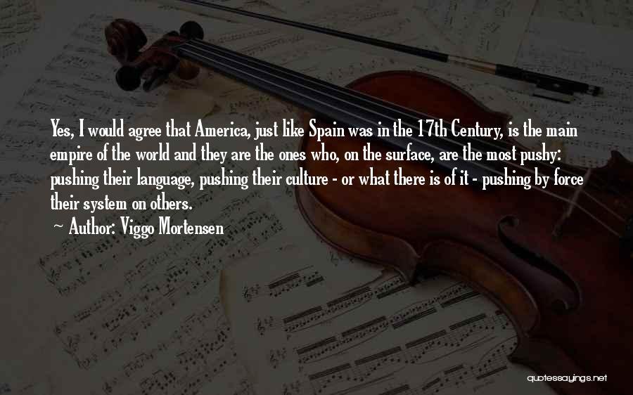 Viggo Mortensen Quotes 1717429