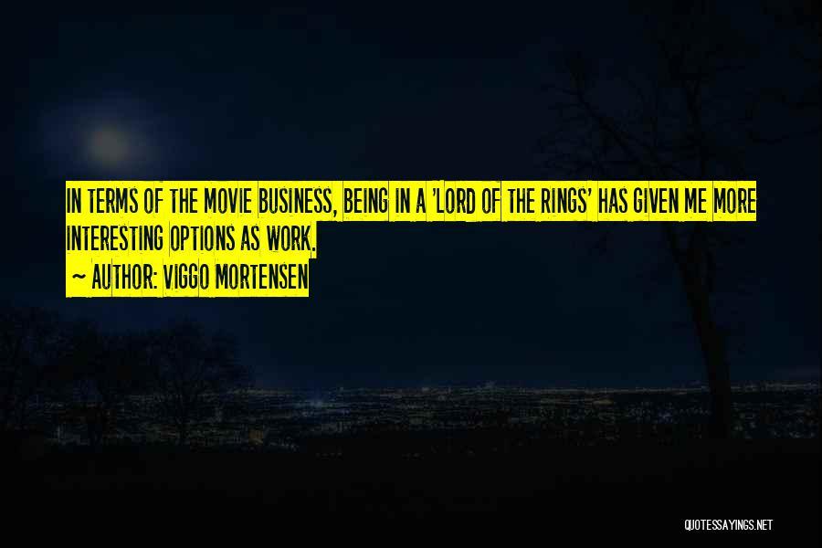 Viggo Mortensen Quotes 1779478