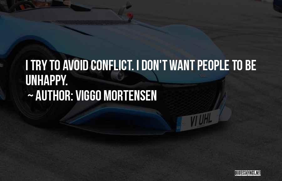 Viggo Mortensen Quotes 2240463
