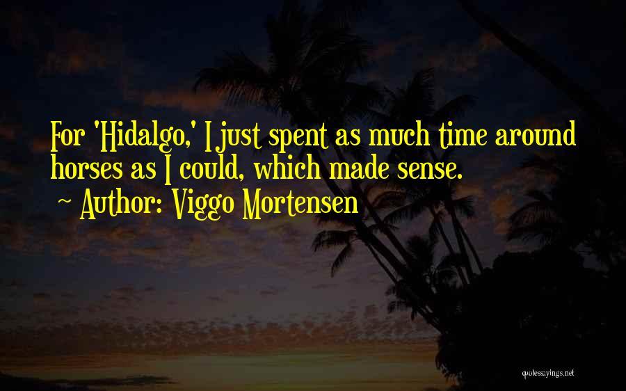Viggo Mortensen Quotes 576094