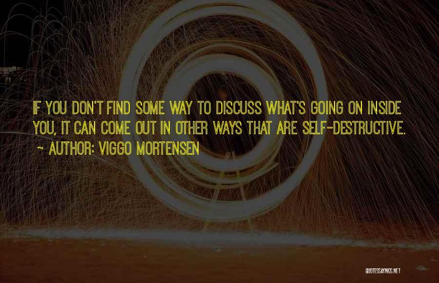Viggo Mortensen Quotes 618562