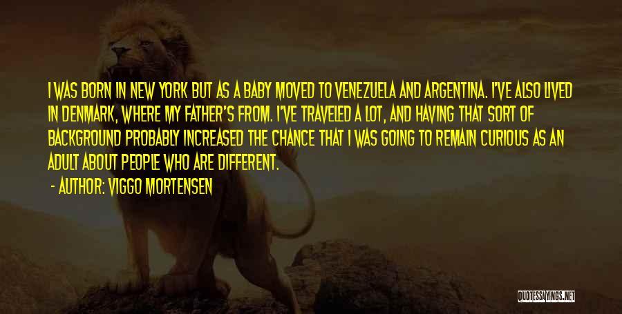 Viggo Mortensen Quotes 717502