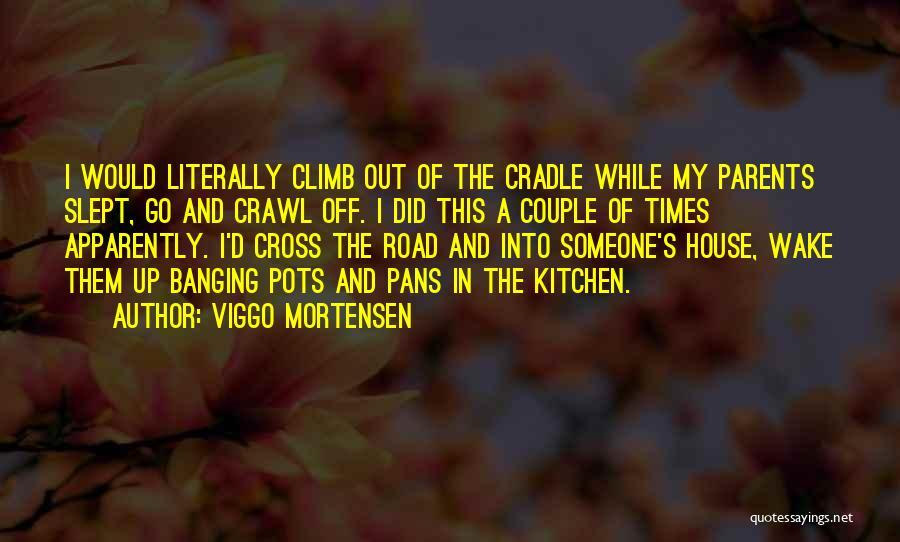 Viggo Mortensen Quotes 742958