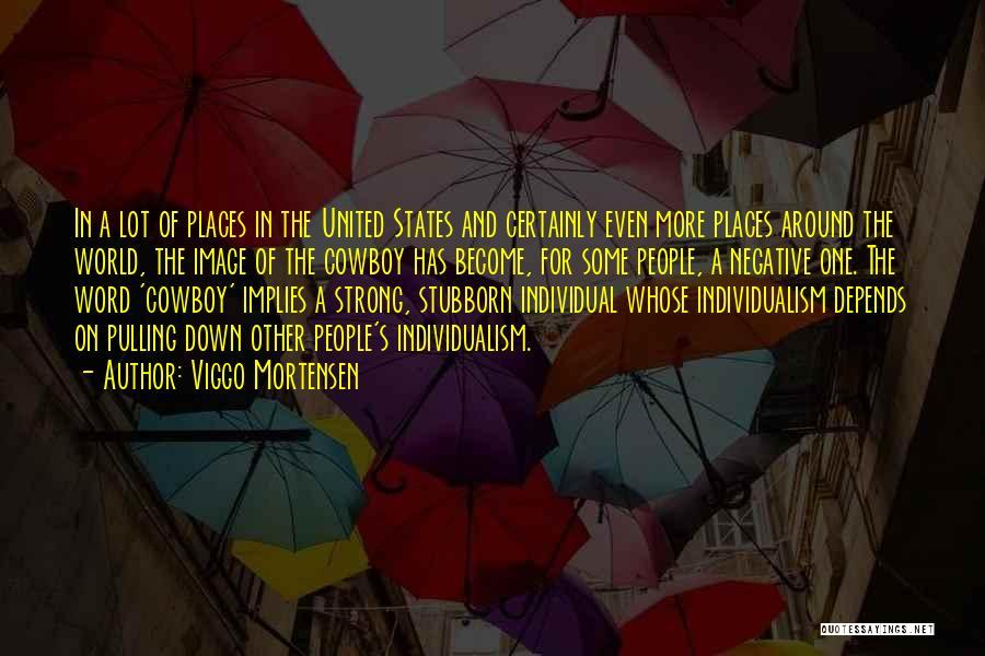 Viggo Mortensen Quotes 805852