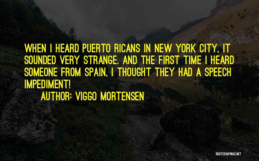 Viggo Mortensen Quotes 864738
