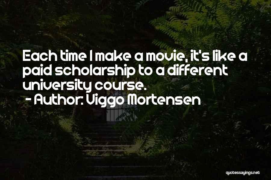 Viggo Mortensen Quotes 883063