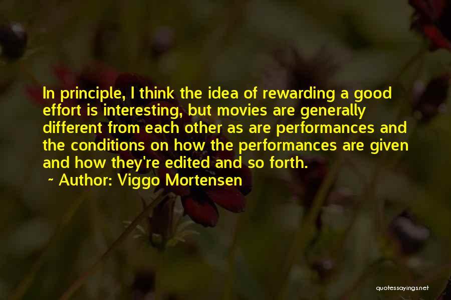 Viggo Mortensen Quotes 896858