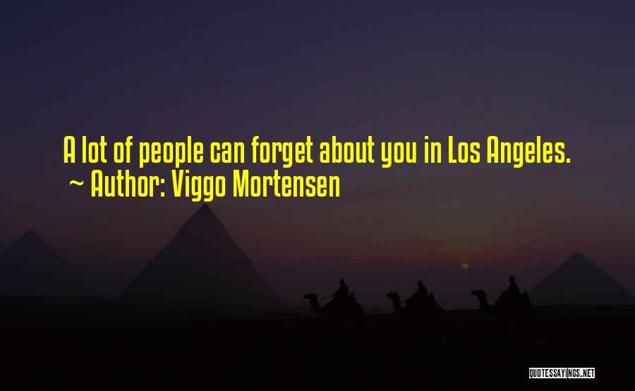 Viggo Mortensen Quotes 902772