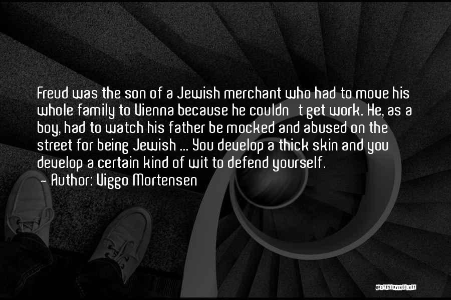 Viggo Mortensen Quotes 955551