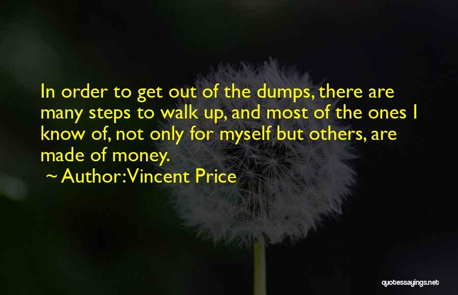 Vincent Price Quotes 2163040