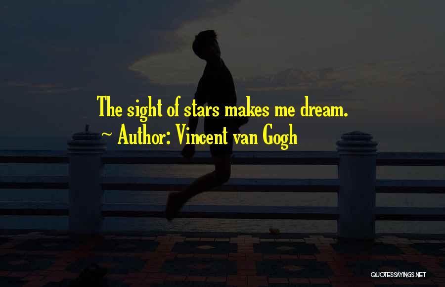 Vincent Van Gogh Quotes 1156066