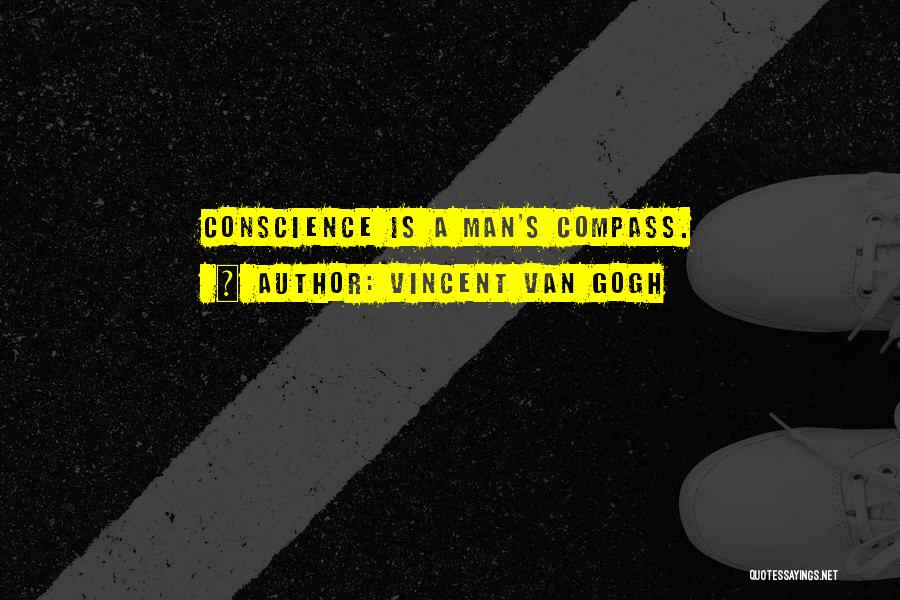 Vincent Van Gogh Quotes 1739994