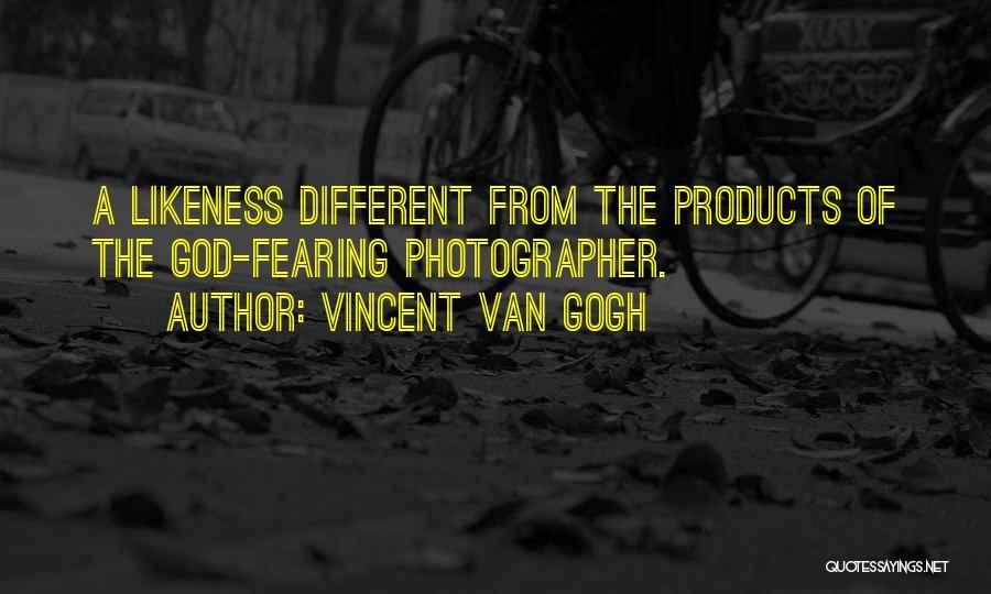 Vincent Van Gogh Quotes 1980684