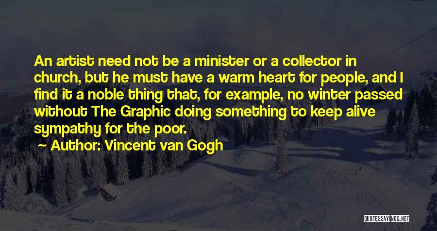 Vincent Van Gogh Quotes 2187908