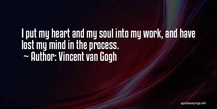 Vincent Van Gogh Quotes 978971