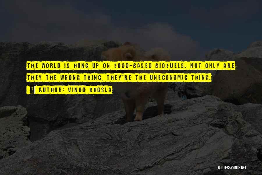 Vinod Khosla Quotes 1743776