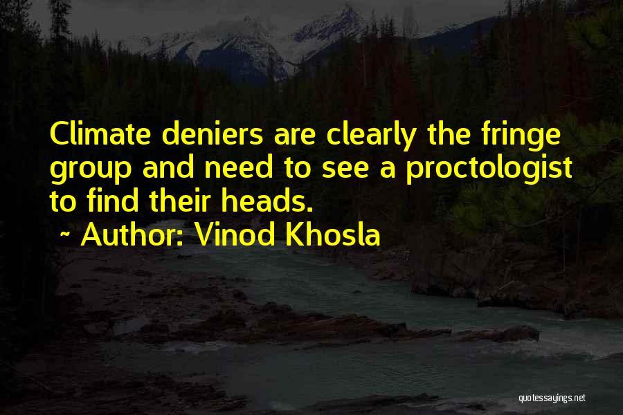 Vinod Khosla Quotes 2127692