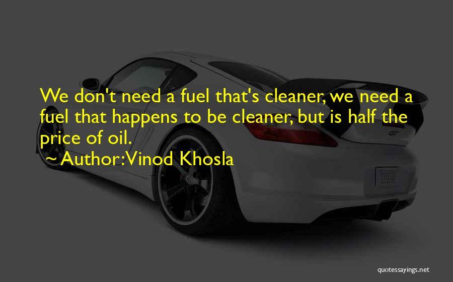 Vinod Khosla Quotes 2171204