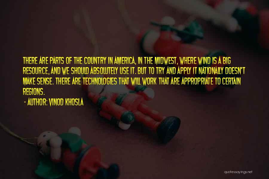 Vinod Khosla Quotes 918372