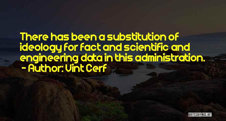 Vint Cerf Quotes 640062