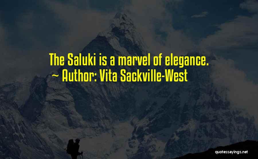 Vita Plus Quotes By Vita Sackville-West