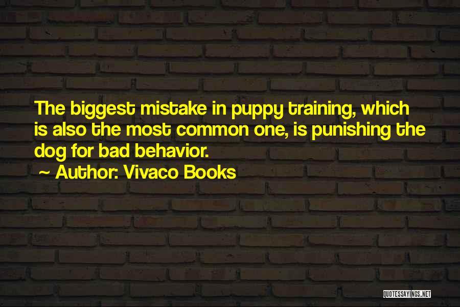 Vivaco Books Quotes 494009