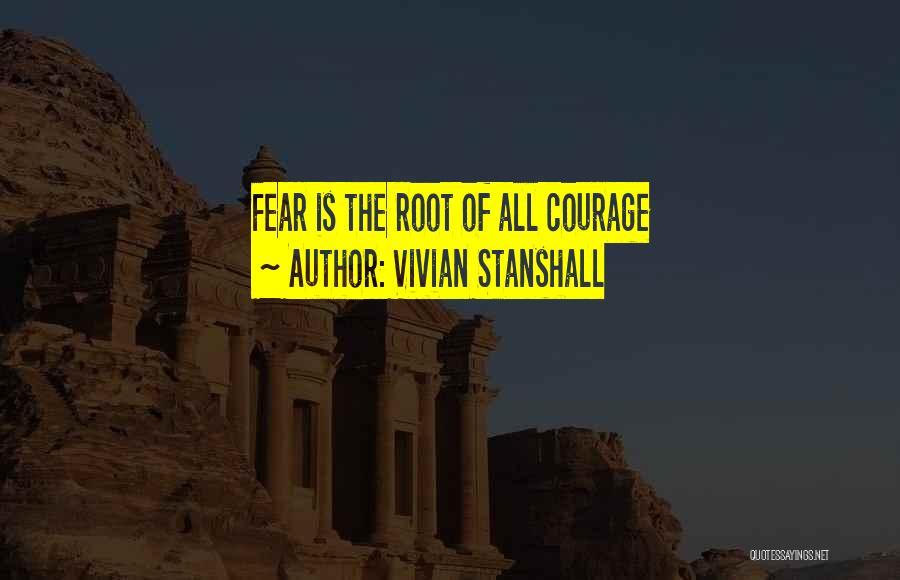 Vivian Stanshall Quotes 1229975