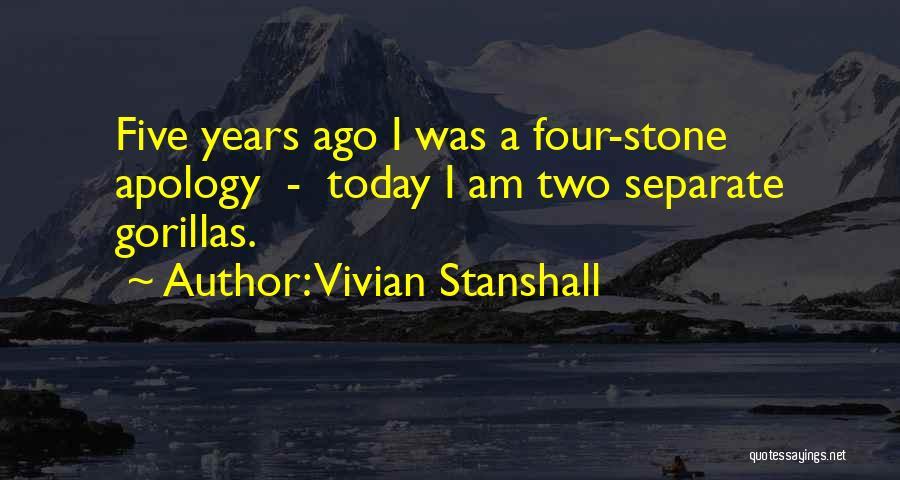 Vivian Stanshall Quotes 1571465