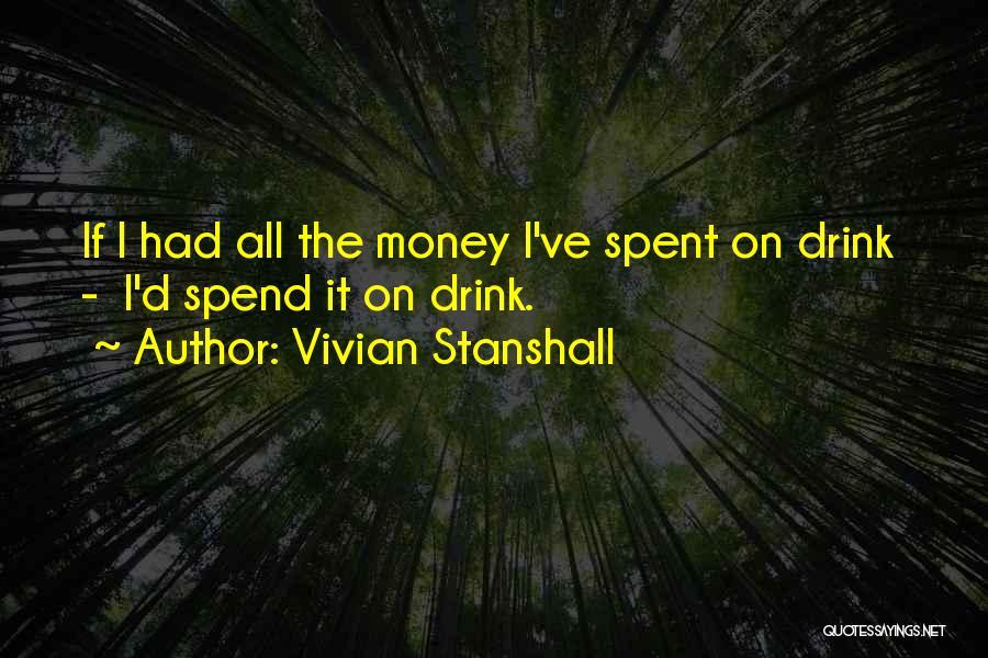 Vivian Stanshall Quotes 223821