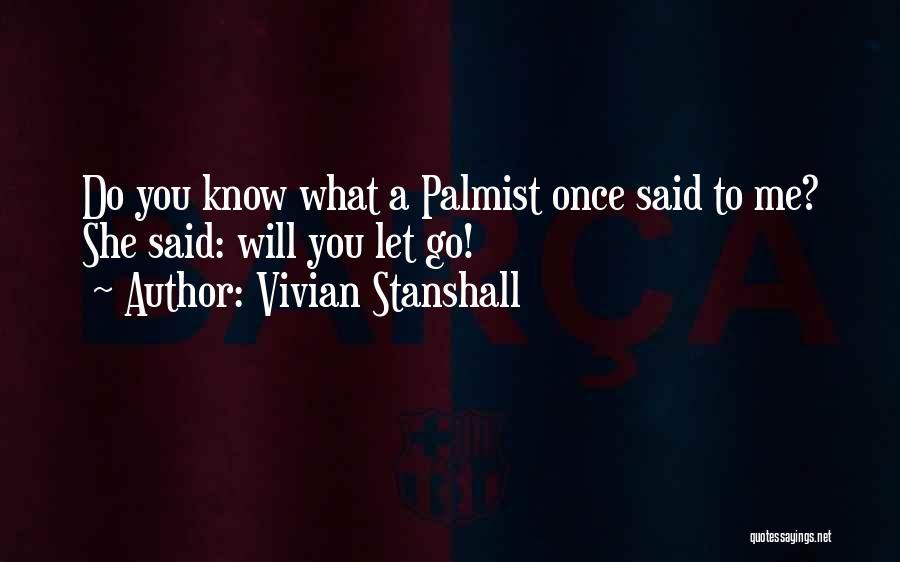 Vivian Stanshall Quotes 896918