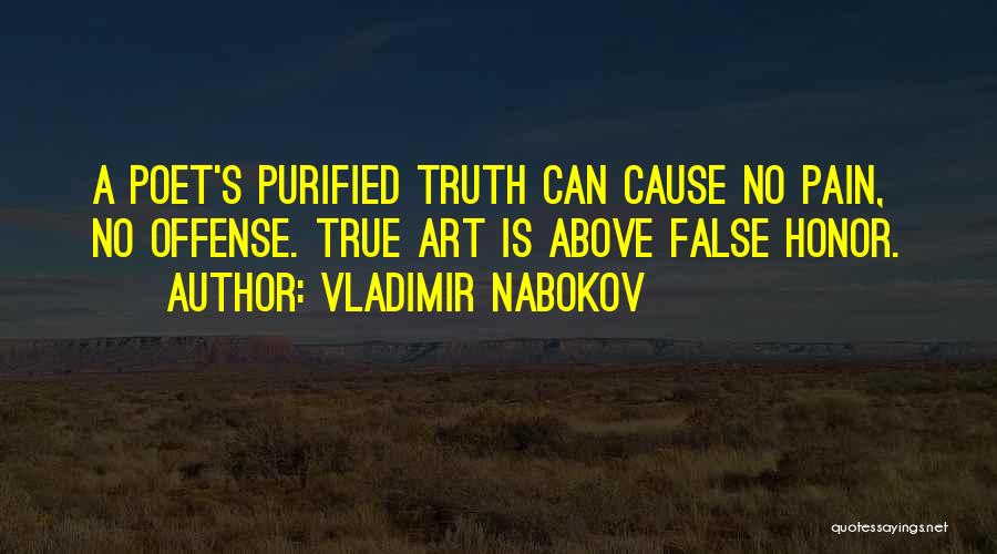 Vladimir Nabokov Quotes 1089097