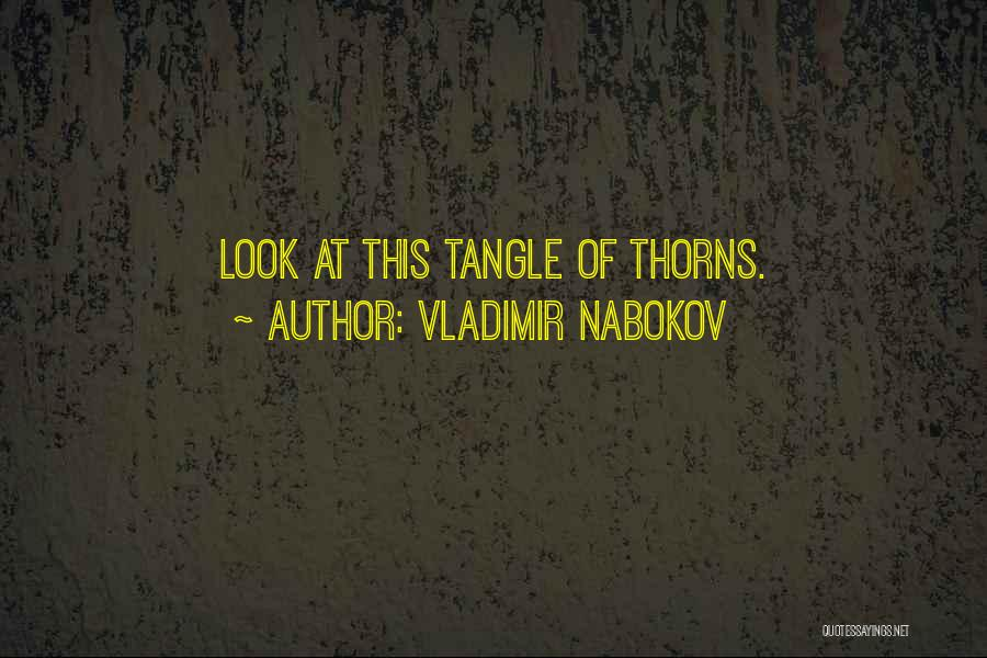 Vladimir Nabokov Quotes 1939901