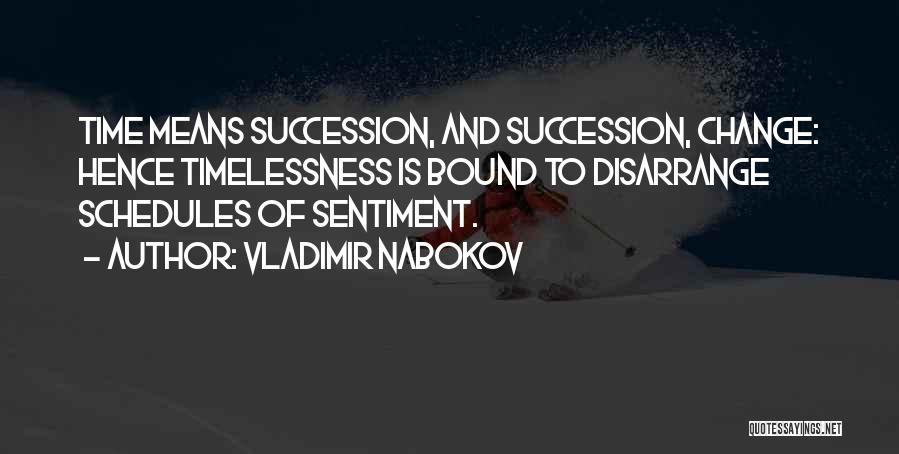 Vladimir Nabokov Quotes 2062330