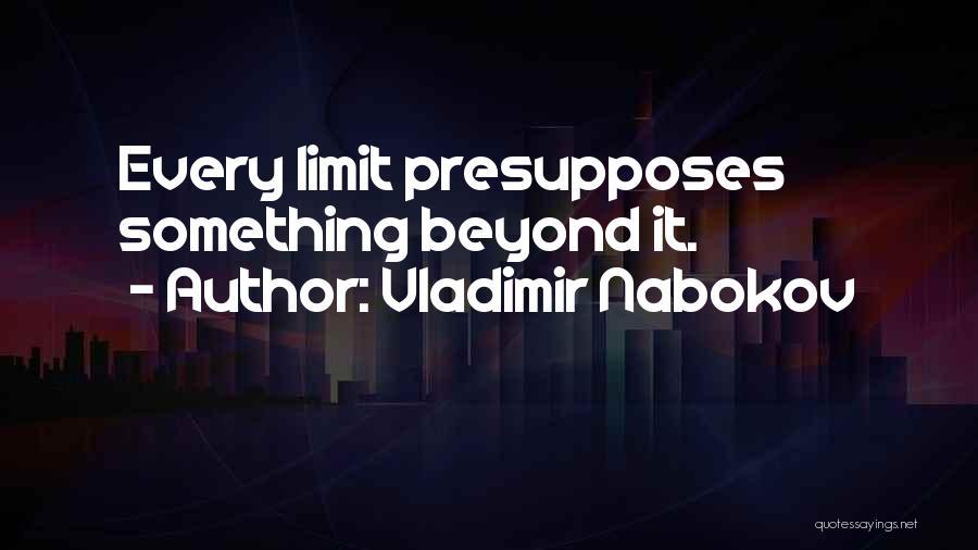 Vladimir Nabokov Quotes 2072904