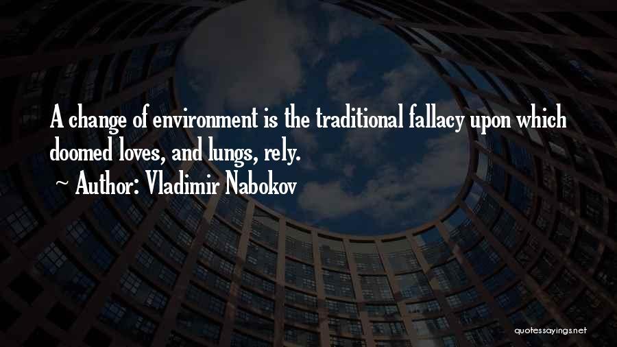 Vladimir Nabokov Quotes 2088226