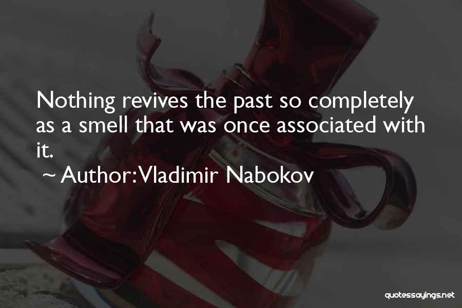 Vladimir Nabokov Quotes 2170130