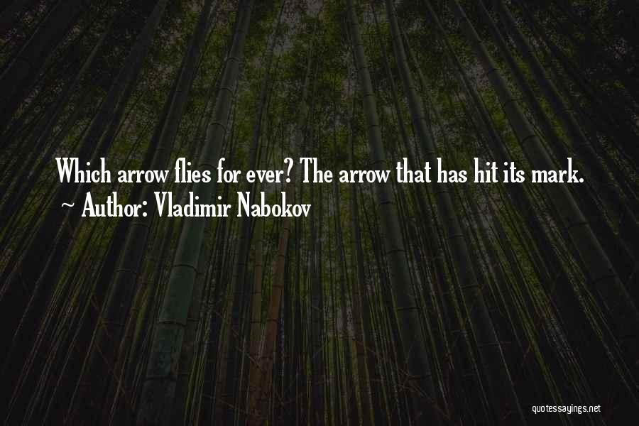 Vladimir Nabokov Quotes 364830