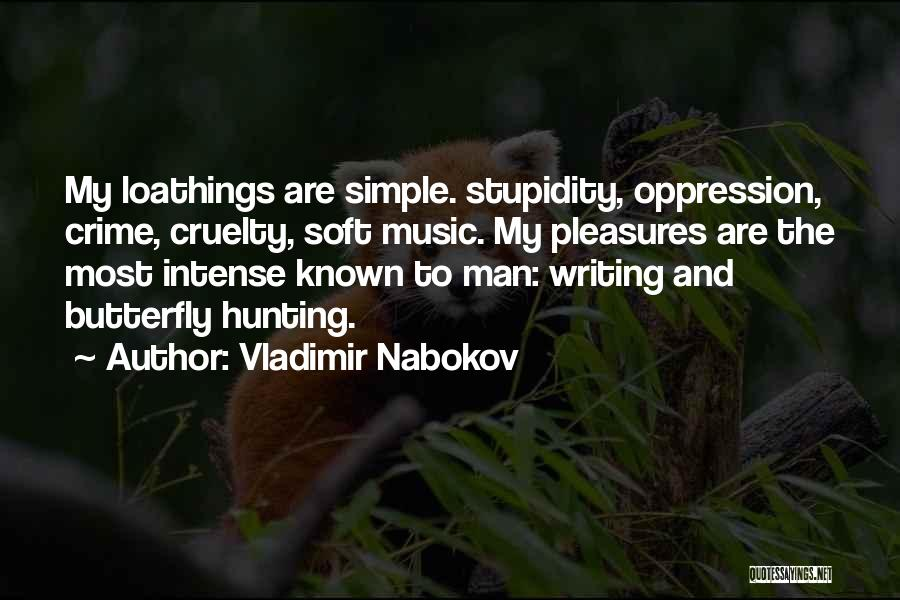 Vladimir Nabokov Quotes 661376