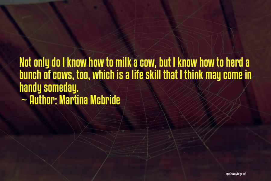 W.c. Handy Quotes By Martina Mcbride