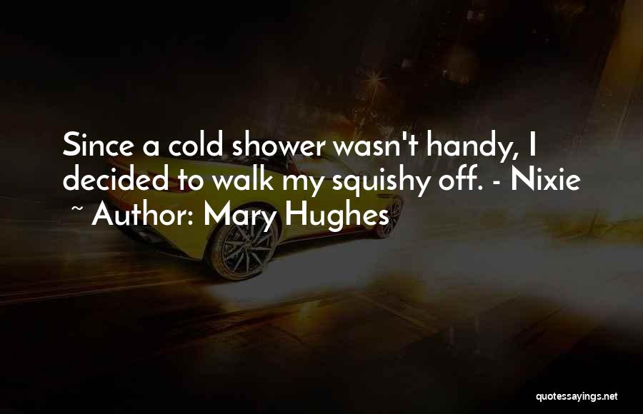 W.c. Handy Quotes By Mary Hughes