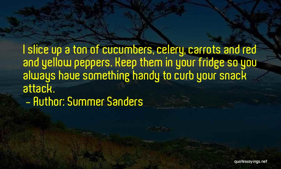 W.c. Handy Quotes By Summer Sanders