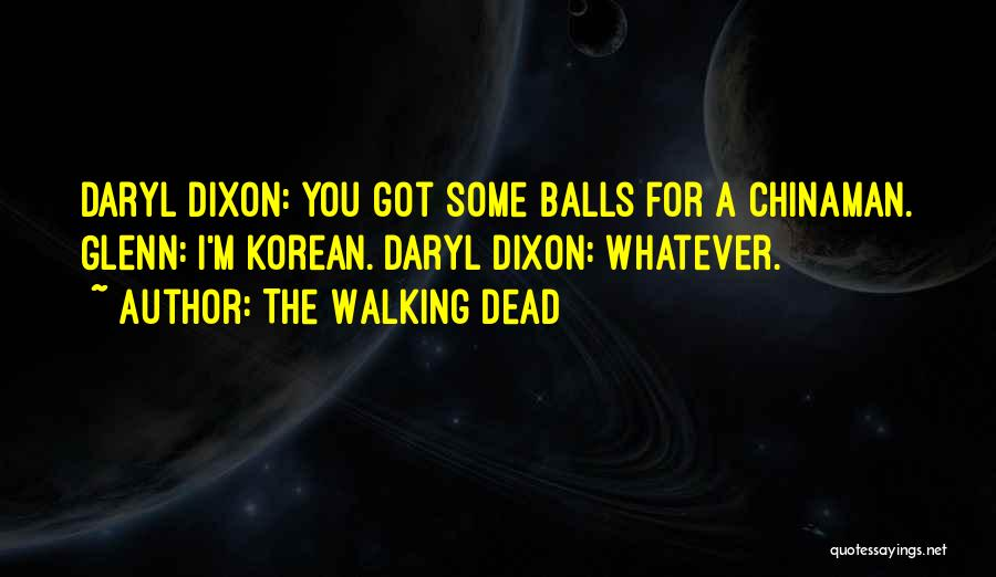 Top 1 Walking Dead Daryl Funny Quotes Sayings