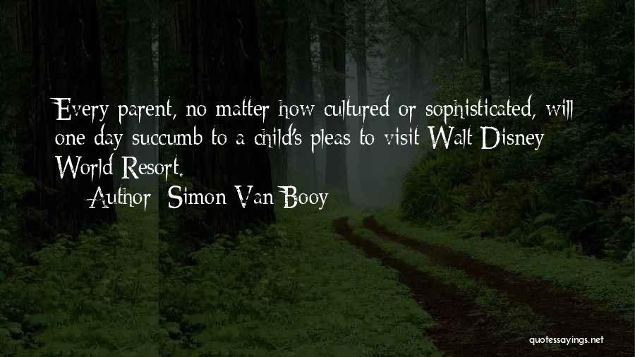top walt disney resort quotes sayings
