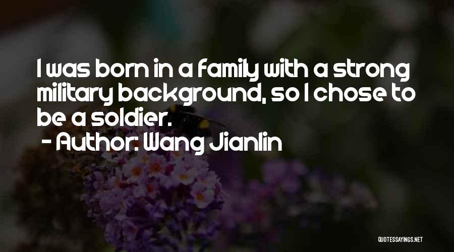 Wang Jianlin Quotes 814888