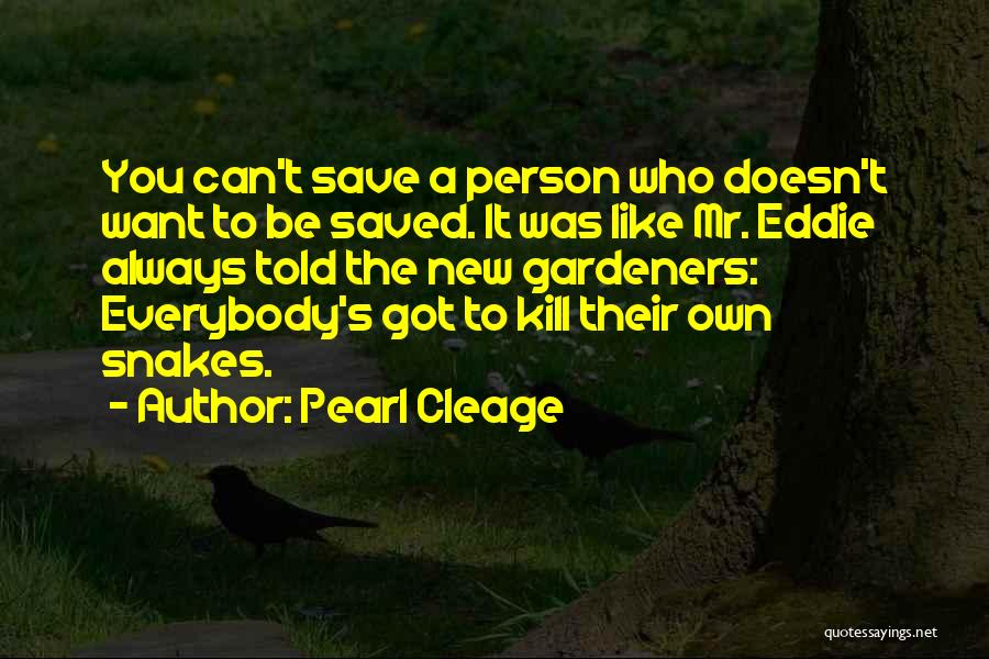 Want To Kill Quotes By Pearl Cleage