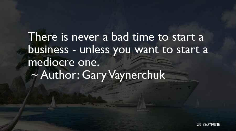 Want You Bad Quotes By Gary Vaynerchuk