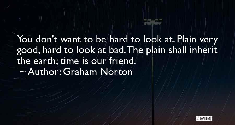 Want You Bad Quotes By Graham Norton
