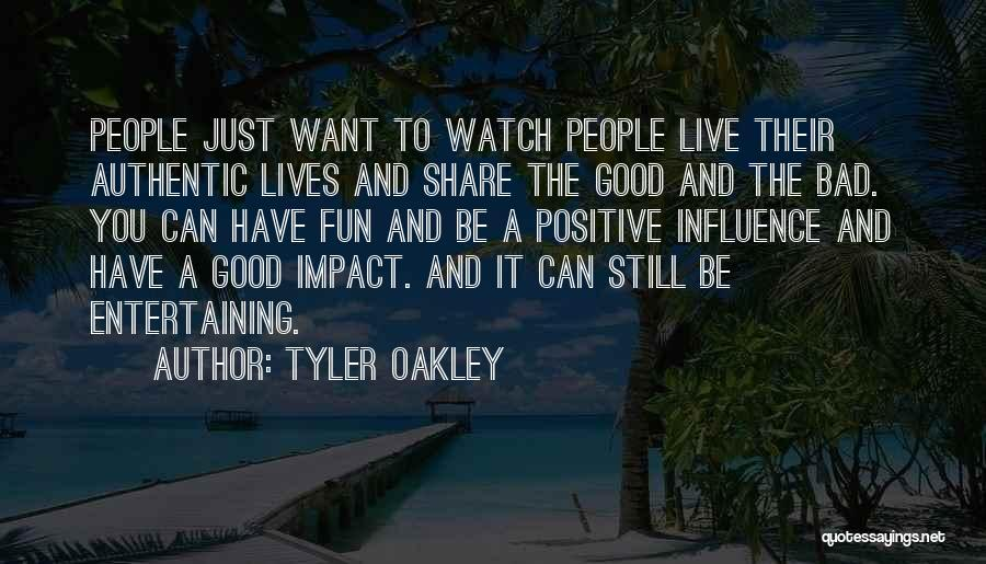 Want You Bad Quotes By Tyler Oakley
