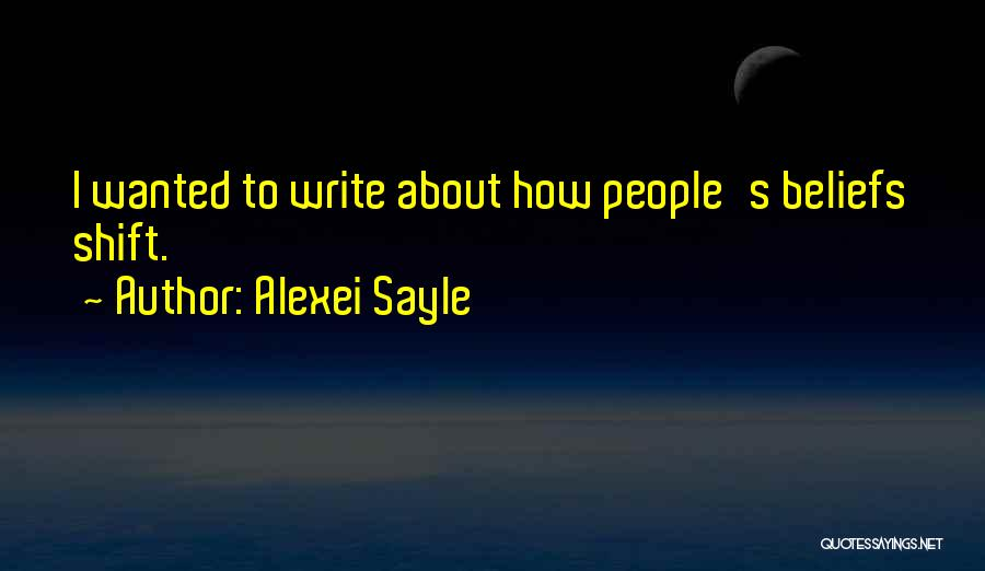 Wanted Quotes By Alexei Sayle